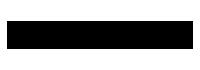 Bārs Republika - Vieta dažādiem pasākumiem, dzīvajai mūzikai