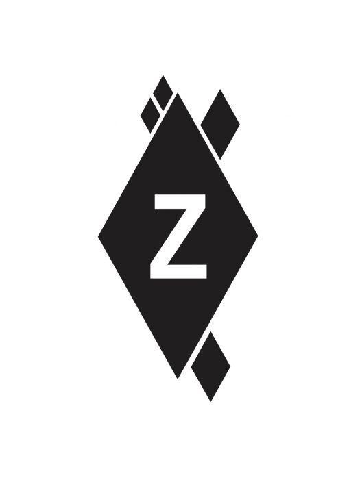 Festivāls ZEMLIKA 2019