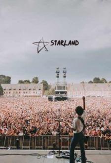 StarLand Festival