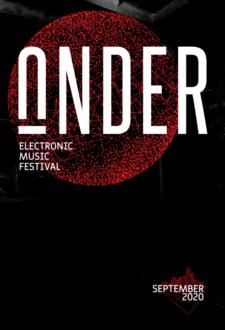 UNDER Festival 2020