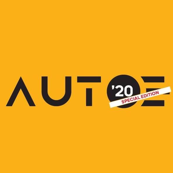 AUTO 2020 Special Edition