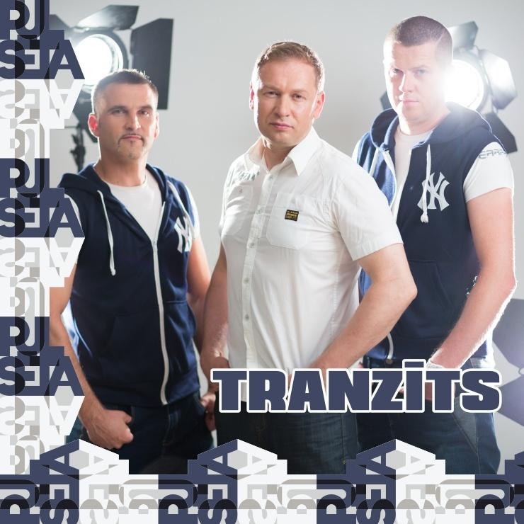 Koncerts | Tranzīts